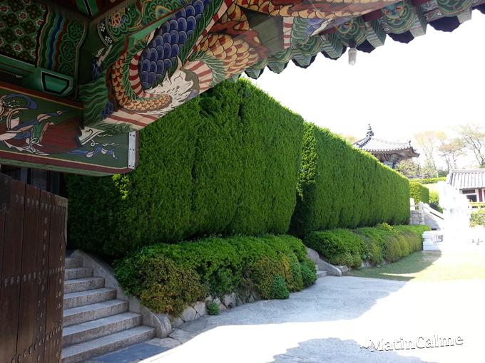 Temple-Busan_02