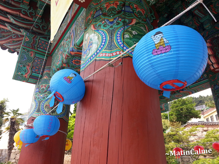 temple-Haeunjeongsa-02