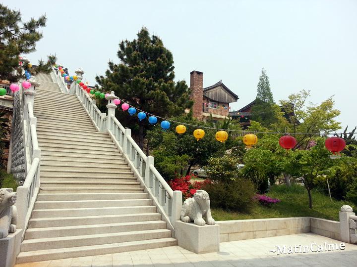 temple-Haeunjeongsa-03