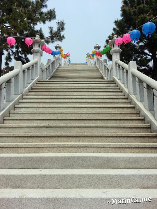 temple-Haeunjeongsa-05
