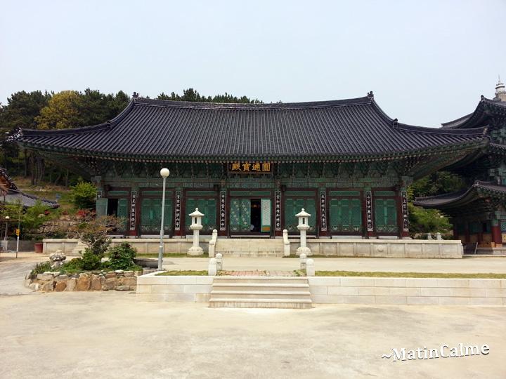 temple-Haeunjeongsa-06