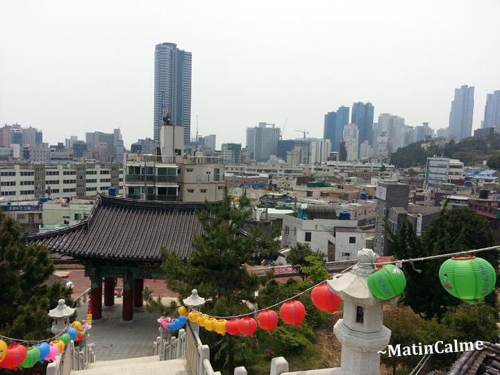 temple-Haeunjeongsa-07