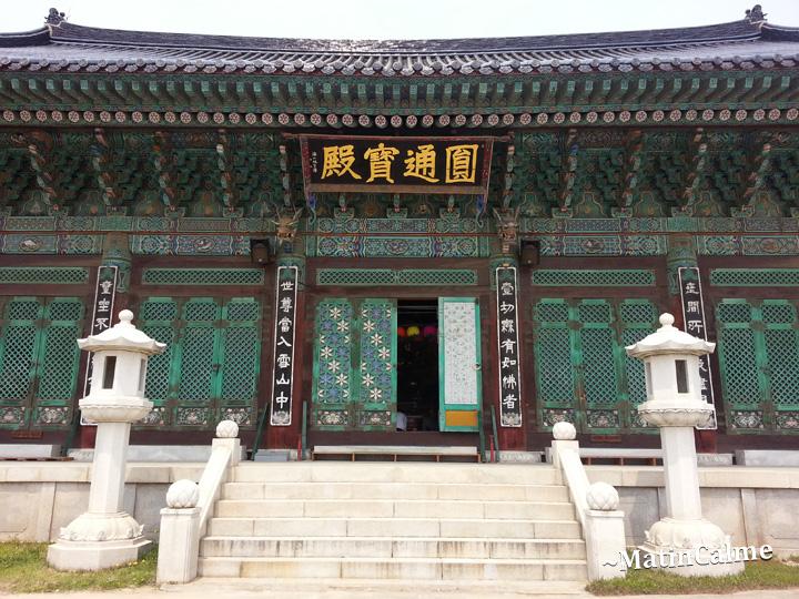 temple-Haeunjeongsa-08