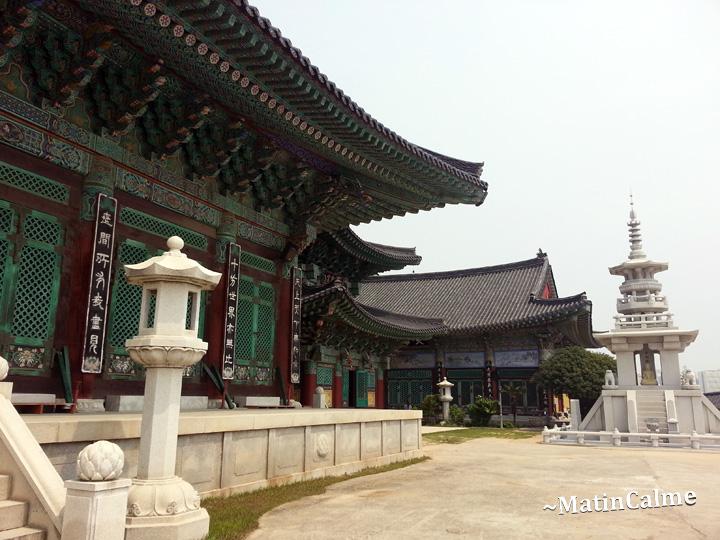 temple-Haeunjeongsa-09