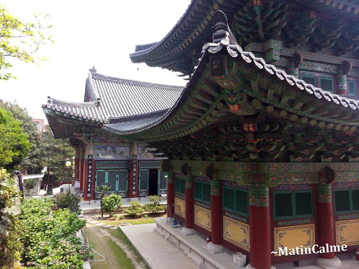 temple-Haeunjeongsa-11