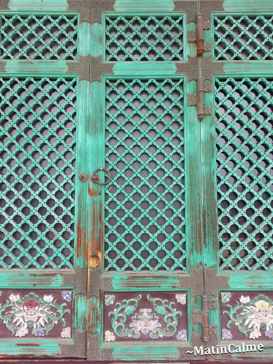 temple-Haeunjeongsa-13
