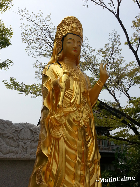 temple-Haeunjeongsa-14