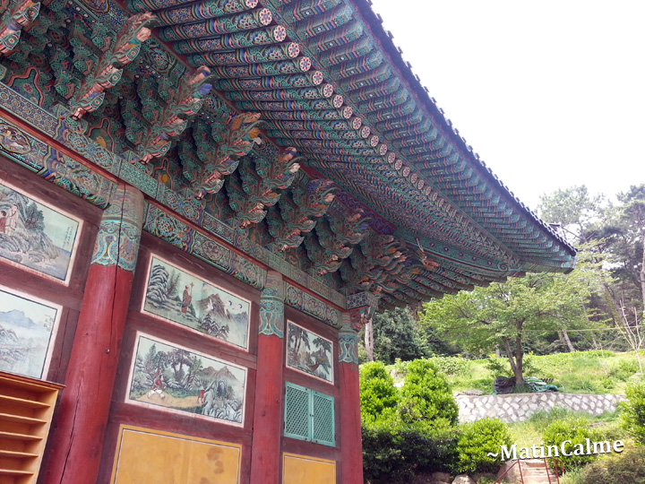 temple-Haeunjeongsa-15