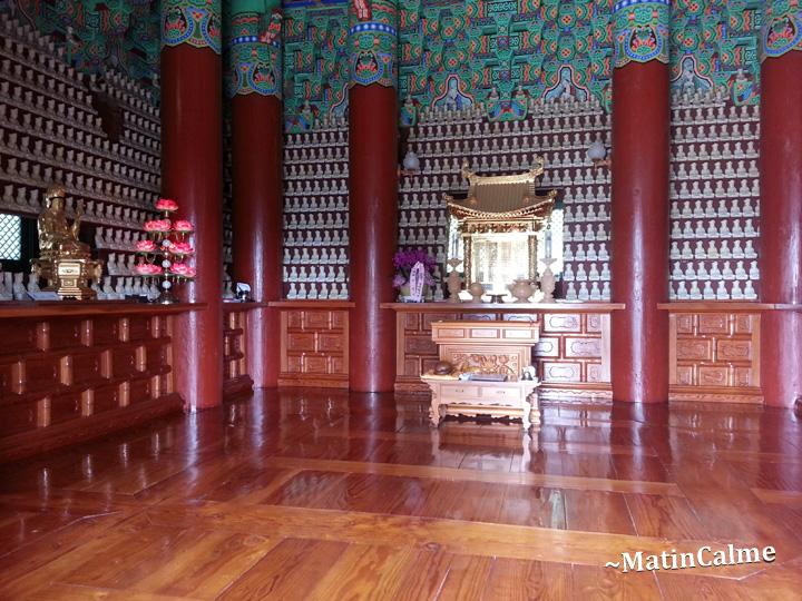 temple-Haeunjeongsa-16