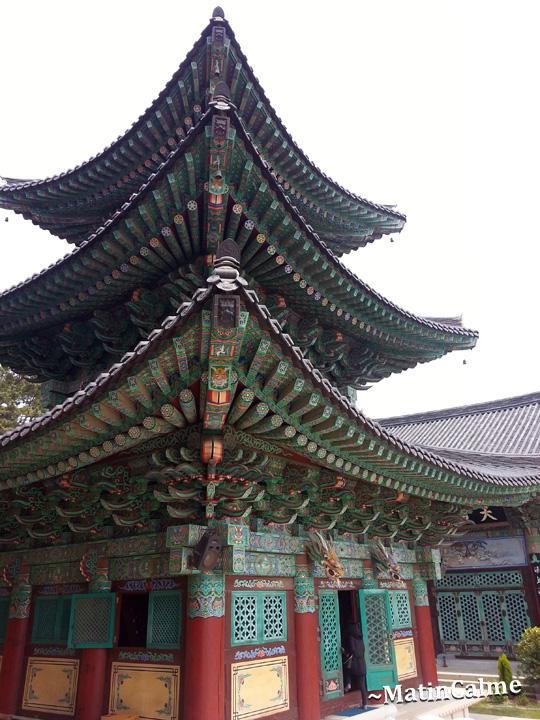 temple-Haeunjeongsa-17
