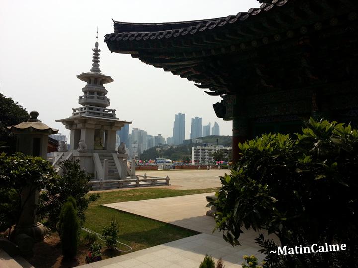 temple-Haeunjeongsa-18