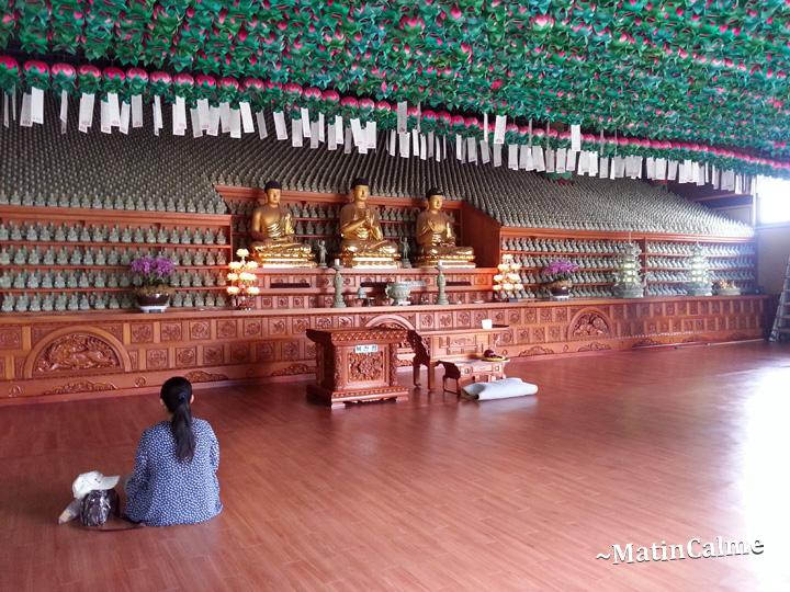 temple-Haeunjeongsa-19
