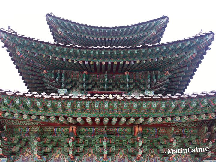 temple-Haeunjeongsa-22