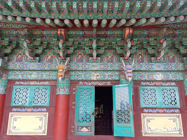 temple-Haeunjeongsa-23
