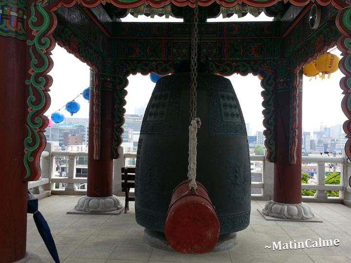 temple-Haeunjeongsa-25