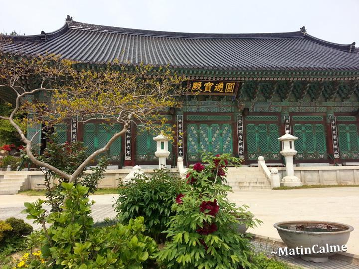 temple-Haeunjeongsa-26