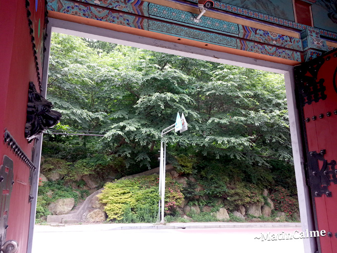 Dongmyeong-Bulwon-01