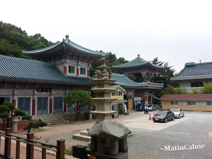Dongmyeong-Bulwon-08