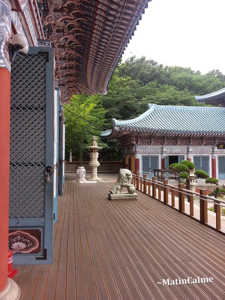 Dongmyeong-Bulwon-09