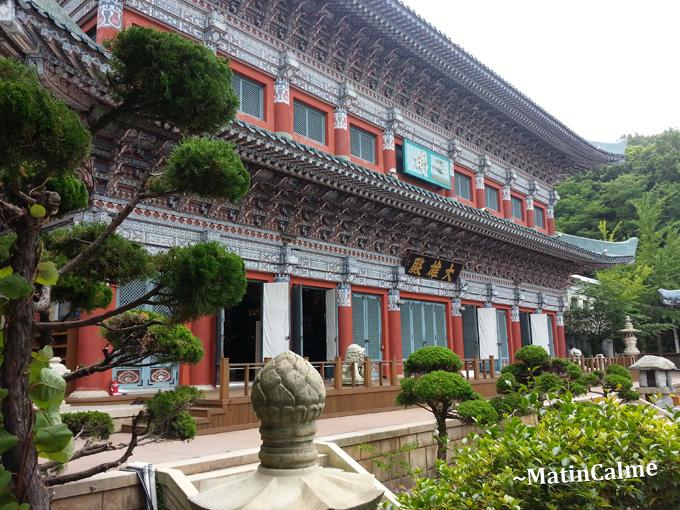 Dongmyeong-Bulwon-14