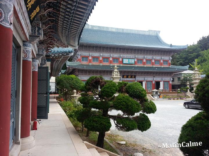 Dongmyeong-Bulwon-16