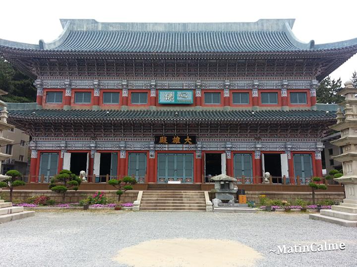 Dongmyeong-Bulwon-17