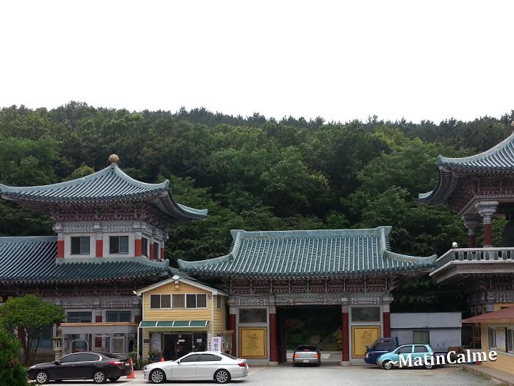 Dongmyeong-Bulwon-18