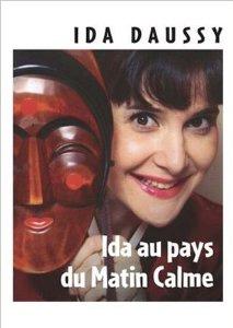 Ida-Daussy-Pays-Matin-Calme